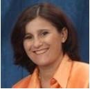 Anne Egros