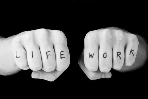 Working Women – Stop the Nonsense