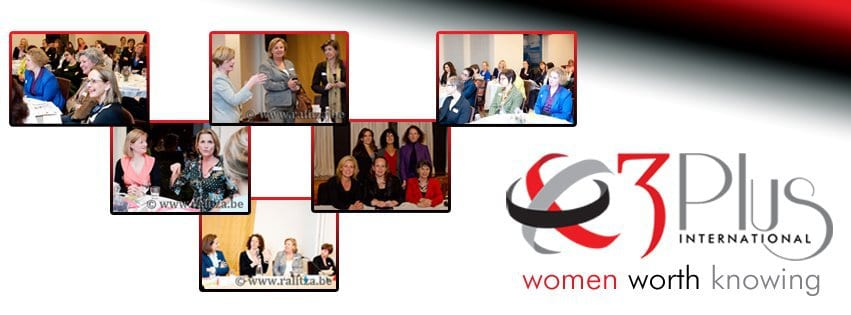 Women's networks: Professional development or victim support?