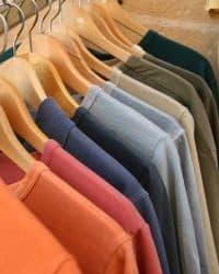 10 Tips for Efficient Closet Organisation