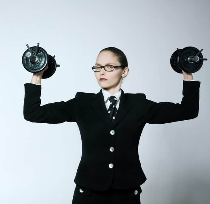 Job loss – how to stay confident