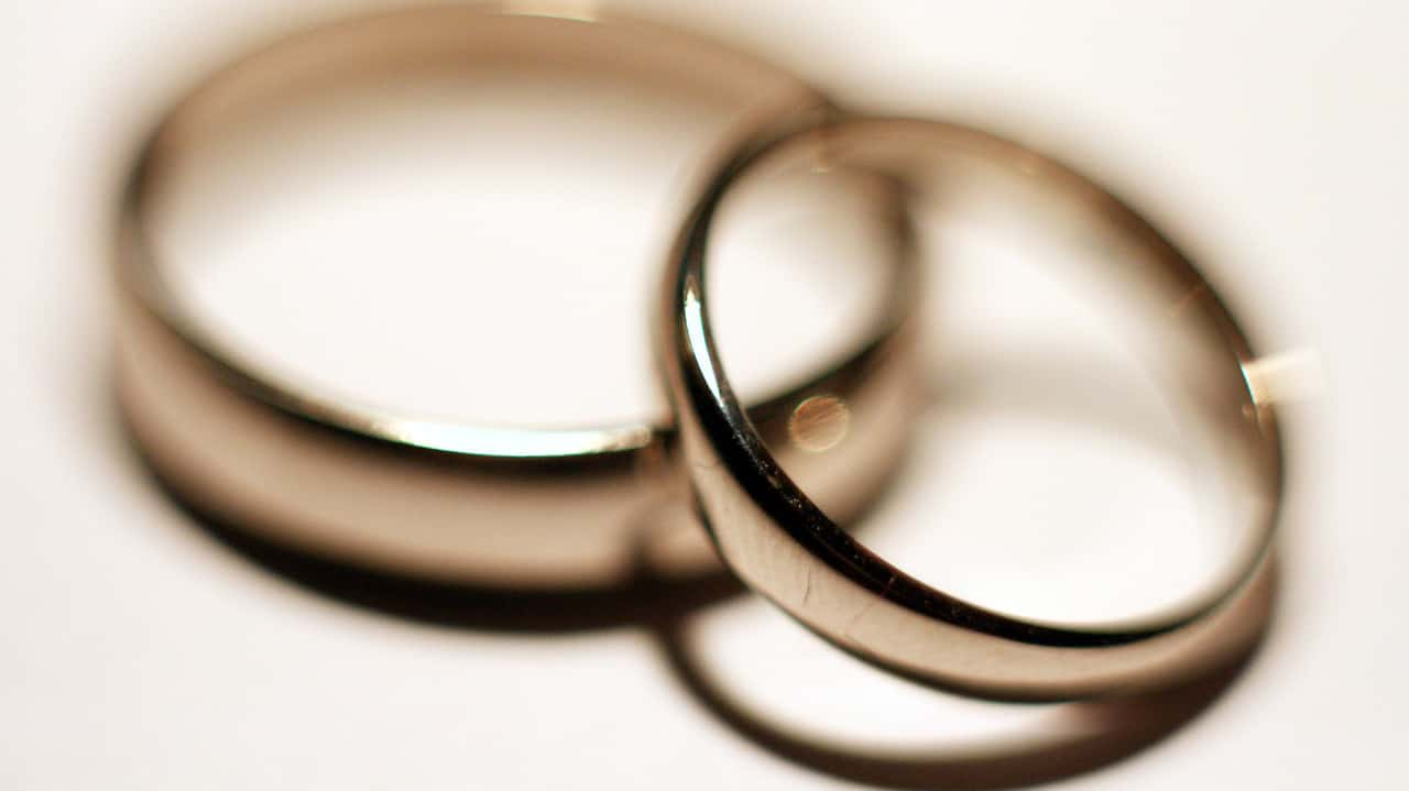 Managing your career through divorce