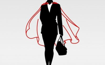 Inside the Psyche of a Successful Female Professional