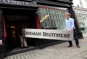 LEHMAN-BROTHERS-signremoval-b