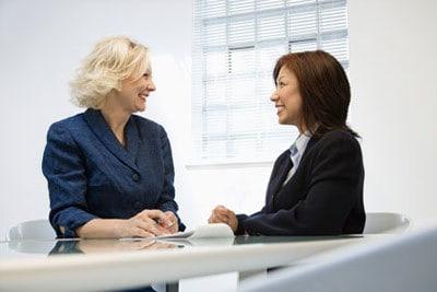 career coaching and skill development
