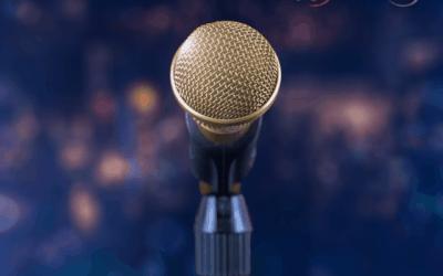Conchita: Overcoming unconscious bias