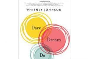 Dare-Dream-Do