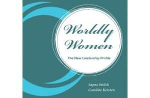 Worldly-Women-The-New-Leadership-Profile