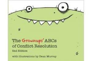 grownups-abc