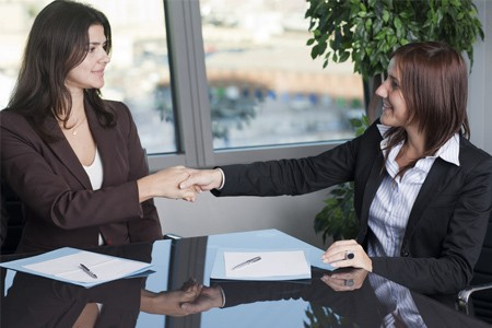 How to do benefits and salary negotiation the right way