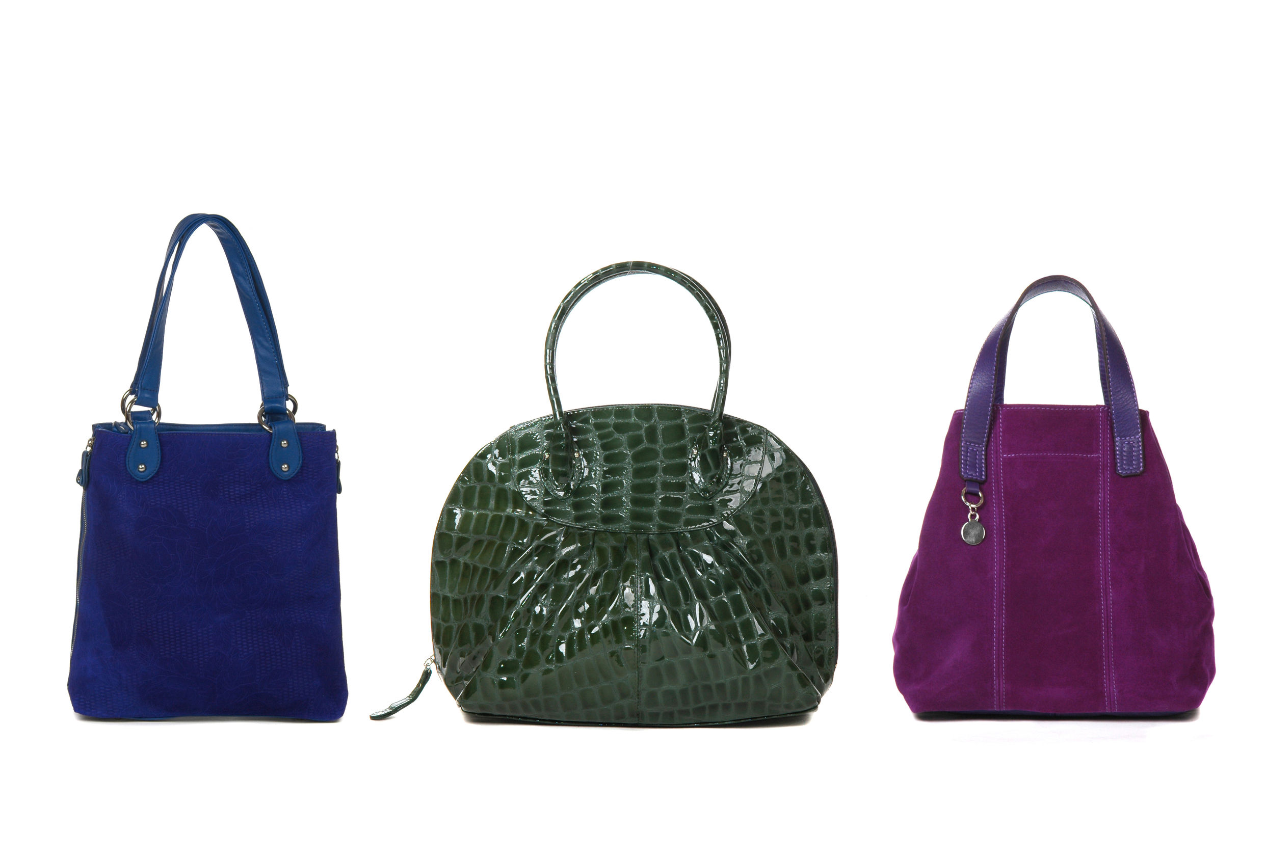 How To Choose The Best Handbag For Your Shape