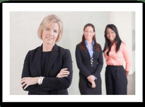 10 reasons companies should look for external mentors