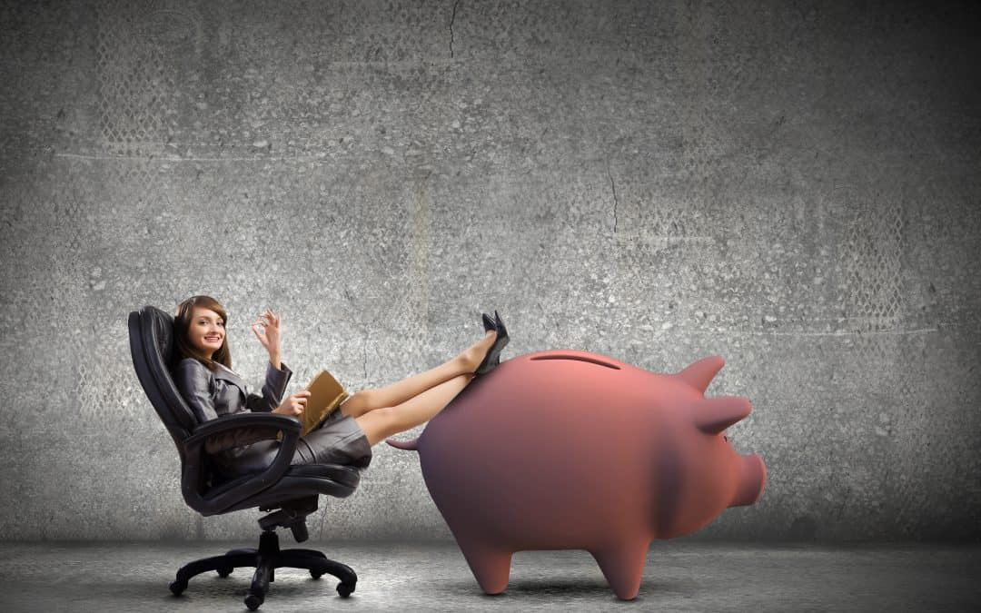 How to Improve Your Financial Success in a Difficult Economy