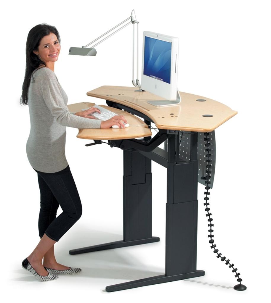 flexo-standing-desk-maple-surface (1)