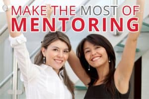 make-the-most-of-mentoring