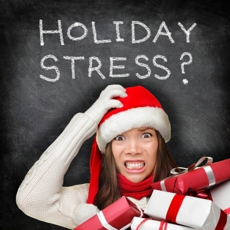 7 Ways (and More) to Reduce Stress