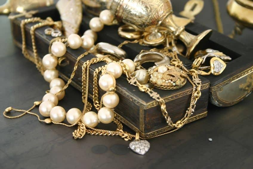 jewelry-box.jpg