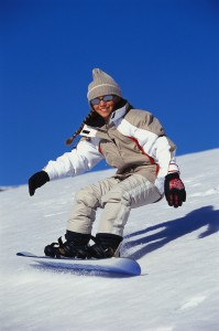 snowboarding-in-michigan-199x300