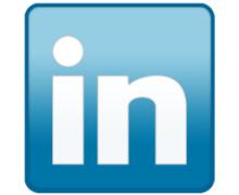 LinkedIn changes