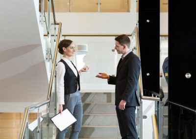 5 Manager Fails at Mindful Communication