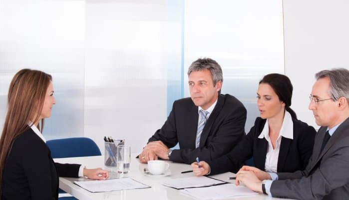 Gender Washing Part 2 –  What questions to ask in interviews?
