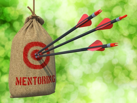 Fail as a mentor