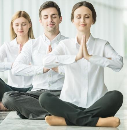 Taijiwuxigong and Meditation -