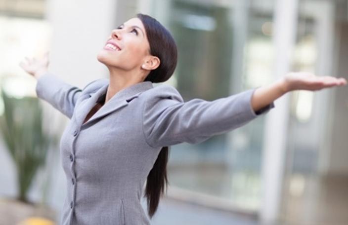 Create winning interview strategies