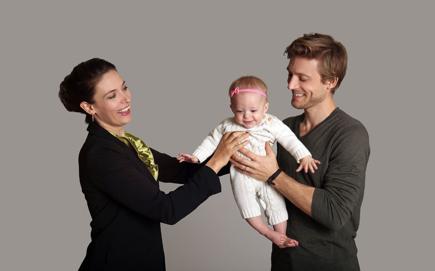 Ipo maternity and paternity leave