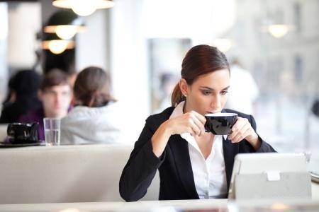 Using LinkedIn for dating