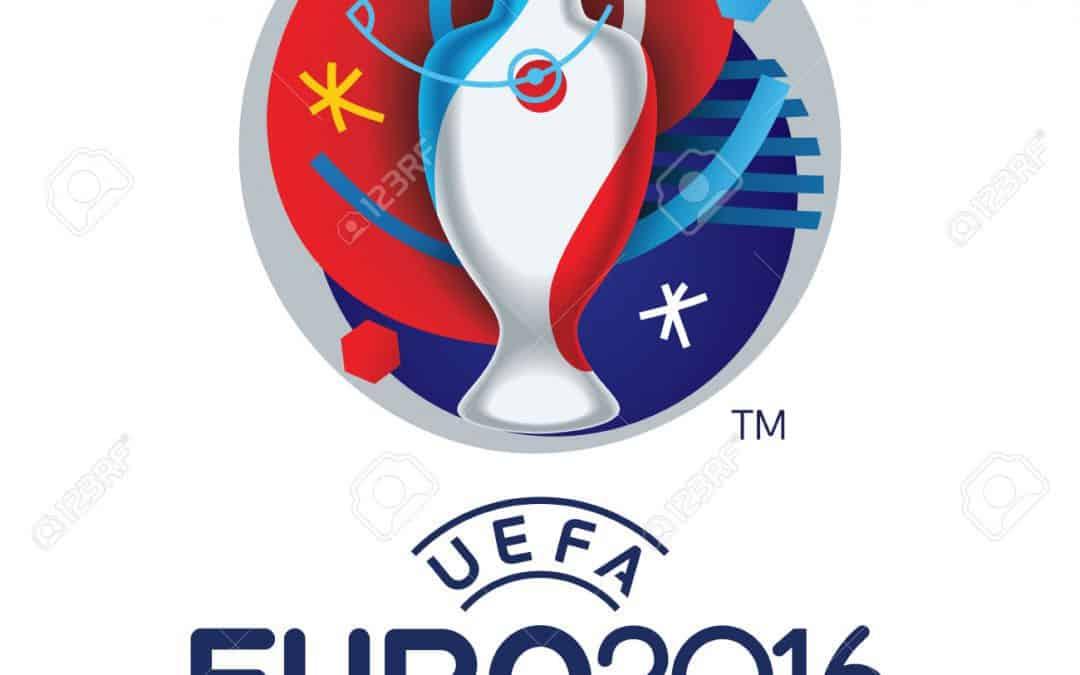 Flex for football  – the latest joke