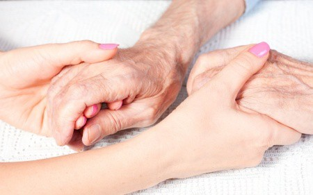 3 Steps To Take Now To Prepare You for Caregiving