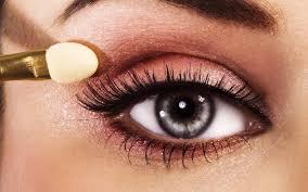 eye makeup2