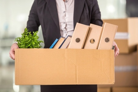 Featured Post: Good employees – why do they leave?