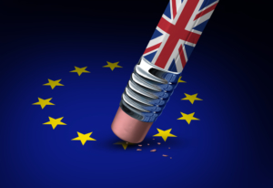 expats need to brexit