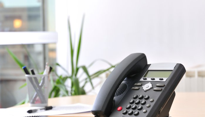cold calling tips