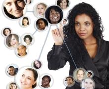 women networking2