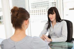 recruit women
