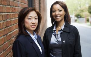 Mentoring Programs for Women
