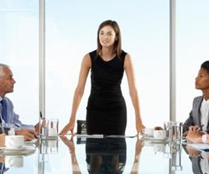 master your meeting