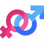 Staff Writer: Gender Balance