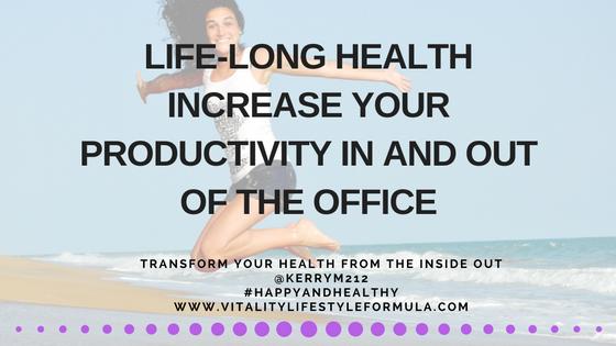 Life Long Health
