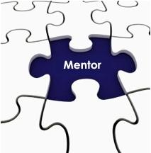 Mentoring is a great opportunity - just make sure you pick the right mentor