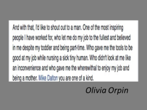 olivia-orpin