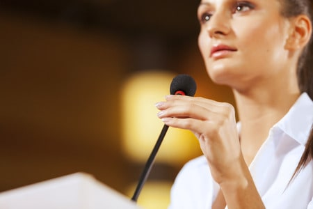The 3 ways to instantly increase your verbal impact in any business situation