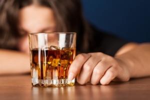 48216145 - alcoholism.