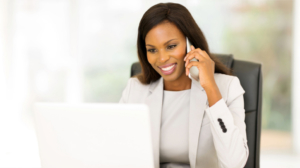 Productive female talent pipeline