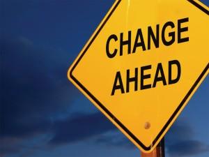 change-management-300x225