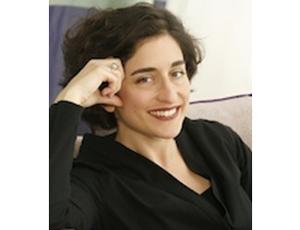 Gilly Weinstein