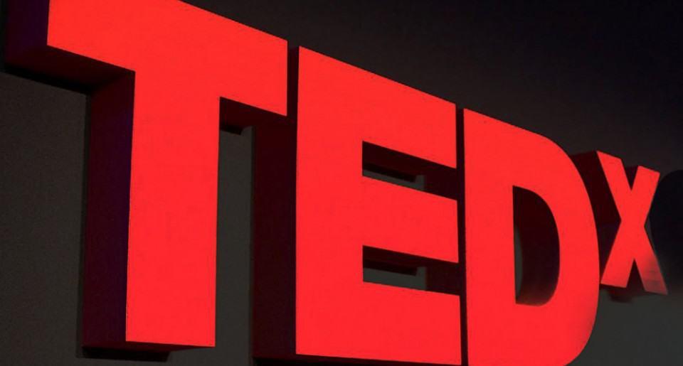 7 TedX talks women leaders should watch